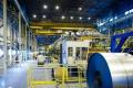 НЛМК вложит 360 млн рублей в увеличение выпуска оцинкованного проката для строительной отрасли
