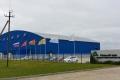 Липецкая компания «Новый век агротехнологий» вложила в увеличение мощности завода 160 млн рублей