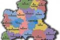 В Совфеде предложили объединить Липецкую область с соседними регионами