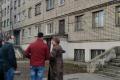 Жители «убитой» липецкой общаги опасаются за свои жизни
