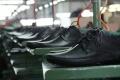 Обувной завод в Кулешовке не прошел проверку липецких экологов и будет закрыт