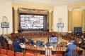 Санаторий «Липецккурорт» переоборудовали под больных COVID-19