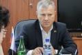 В Курской области продают фамильный дом обанкротившегося липецкого бизнесмена Николая Орлова