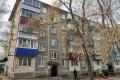 Угроза разрушения дома в Липецке на Осеннем проезде заставила мэрию принять решение о расселении жильцов