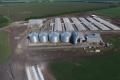 Из-за загрязнения воздуха липецкая компания «Отрада Фармз» может приостановить работу на 3 месяца