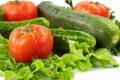 Липецкая область в 20 раз увеличит производство овощей в закрытом грунте благодаря импортозамещению