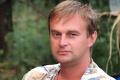 Минфин перечислило оппозиционному липецкому журналисту Дмитрию Пашинову 40 тыс. рублей за моральный вред