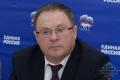 Жители Липецкой области считают, что Павел Путилин засиделся в кресле руководителя Единой России – опрос