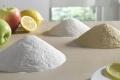 «Долгоруковское молоко» вложит 600 млн рублей в расширение производства пищевых добавок в Липецкой области
