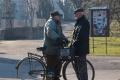 Липецкие власти усилят контроль за пожилыми жителями региона с помощью силовиков