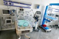 В Липецке запустили областной перинатальный центр стоимостью более 2 млрд рублей