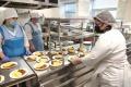 За новым оператором питания в липецких школах установят «тотальный» контроль