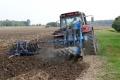 Крупная сельхозкомпания из Липецкой области покусилась на кусок «особой» земли