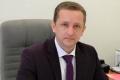 Начальник управления Октябрьским округом не вынес жёсткой критики липецкого мэра и уволился