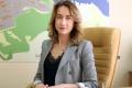 Советник Евгении Уваркиной поднялась до управляющего делами липецкой мэрии