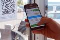 В Липецке запускают систему оплаты проезда в общественном транспорте через мобильное приложение «LitePASS»