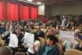 Горожане не поддержали инициативу поменять Устав Липецка и отменить партийные списки на выборах