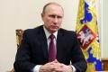 Президент России Владимир Путин приедет в Липецк дать оценку работе губернатора?