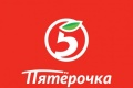 «Пятёрочка» оспорит приказ начальника липецкого потребрынка о «запрете» на продажу алкоголя