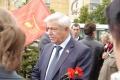 Лидер липецких коммунистов рассчитывает еще на один срок в Госдуме
