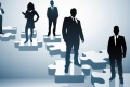 ТОП-100 – Удачный старт «новичков» в Рейтинге крупнейших компаний Черноземья впечатлил каждого второго читателя «Абирега»