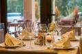 Власти разрешат липецким рестораторам кормить посетителей с середины июля