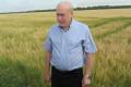 Отчаявшиеся жители липецкого села Бутырки мечтают об отставке главы Грязинского района