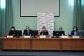 Новые законопроекты помогут жителям Липецкой области избежать судебных споров из-за недвижимости