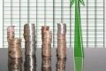 Липецкие экономзоны увеличили объем производства в 2,6 раза