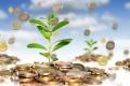 Открытие новых производств могут принести Липецку 100 млрд рублей инвестиций