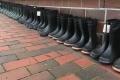Завод по производству обуви из ПВХ в Сселках продолжает свою работу?