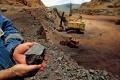 НЛМК пересмотрит инвестиции в увеличение производства железной руды