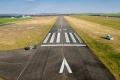 Липецкий аэропорт отсудил у елецкого подрядчика 13,6 млн рублей за некачественную взлетно-посадочную полосу