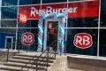 Совладелец липецкого ресторана «Русбургер» обанкротился по собственному желанию