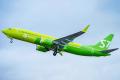 Кризис на рынке авиаперевозок мог подстегнуть S7 Airlines к продаже актива в Липецкой области