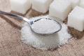 Данковская сахарная компания приступила к строительству завода не согласовав проект с властями