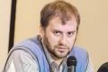 Замдиректора «ГТРК Липецк» Илья Сахаров возглавит «Московский комсомолец»?