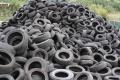Липецкое предприятие «Циркон» планирует вложить в переработку шин 30 млн рублей