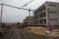 Открытие школы «Сколково-Тамбов» планируется в начале 2017 года