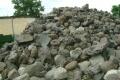 В Липецке закрыли предприятие по переработке шлака