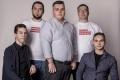У липецких активистов и координатора штаба Навального изъяли технику и банковские карты