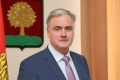 Руководитель липецкого облздрава продолжит череду отставок в администрации региона?