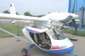Липецкому «Виражу» помогут вернуть свои самолеты из США