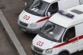 Жертвами коронавируса в Липецкой области стали 19 человек