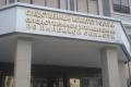 Махинации с отчётностью ради освоения федпомощи аукнулось для липецких чиновников уголовными делами