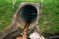 «Липецкоблводоканал» рискует потерять 43,7 млн рублей за слив сточных вод в реку