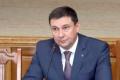 Главным липецким федеральным инспектором стал Олег Снежков