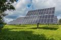 Компания «Учебный мир» зашла в липецкий технопарк с проектом производства солнечных батарей