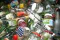 Липецкая область ждёт от федералов 1,4 млрд рублей на решение проблем с мусором