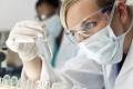 На липчанах протестируют вакцину от ВИЧ за 300 млн. рублей